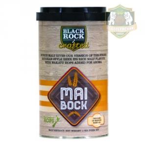 Пивной набор Maibock (Светлый Бок) 1,7 кг