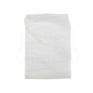 Мешок для хмеля 20х30