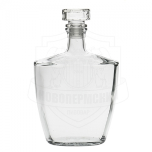 Бутылка «Легион» 0,7 л