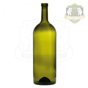 Бутылка «Imposant» 1,5 л.