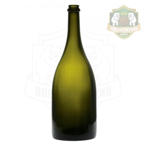 Бутылка «Junona» 1,5 л.