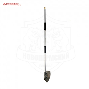 Щетка «Water Brush» 90 см