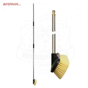 Щетка «Water Brush» 180 см