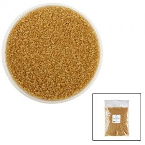Сахар тростниковый 0,5 кг