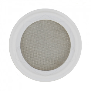 Прокладка с сеткой CLAMP 1,5