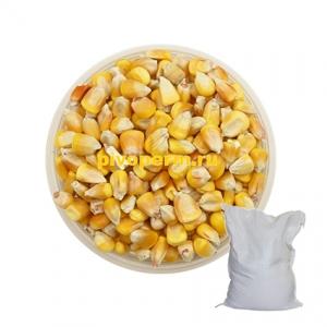 Кукуруза, 9 кг