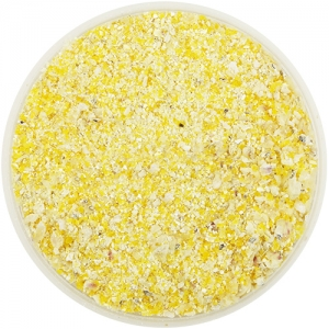 Кукуруза дробленая, 1 кг