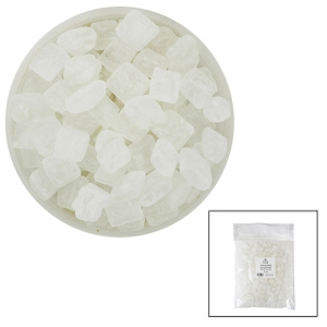 Сахар леденцовый прозрачный 0,5 кг