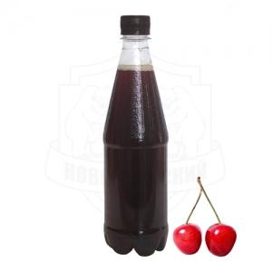 Вишневый сок концентрированный 0,7 кг
