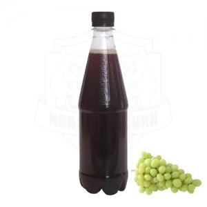 Виноград белый сок концентрированный 0,7 кг