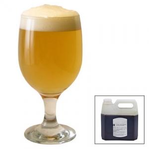 Пивное сусло «Светлое» NPBrew 4 кг