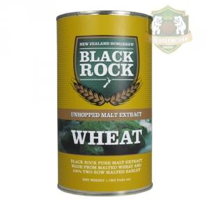 Солодовый экстракт NZ 1,7 кг Wheat (Пшеничный)