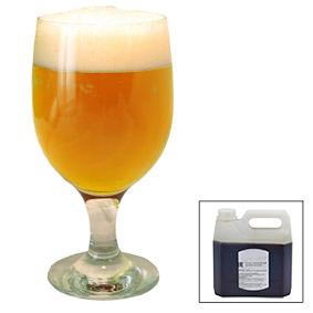 Пивное сусло «Pale Ale» NPBrew 4 кг