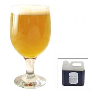 Пивное сусло «Premium Pilsner» NPBrew 4 кг