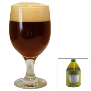 Пивное сусло «Scottish Ale» NPBrew 4 кг