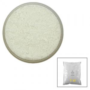 Фруктоза кристаллическая 1 кг
