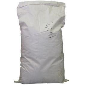 Лактоза кристаллическая 25 кг