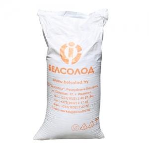 Солод «Пшеничный» Белсолод, 40 кг