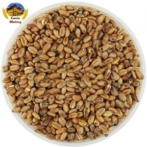 Солод «Wheat Munich» Castle, 9 кг