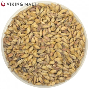 Солод «Cookie» Viking, 1 кг