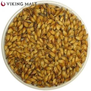 Солод «Caramel 300» Viking, 1 кг