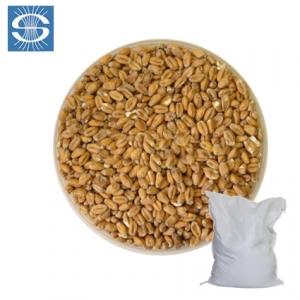 Солод «Пшеничный» Soufflet, 9 кг
