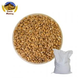 Солод «Wheat Blanc» Castle, 9 кг