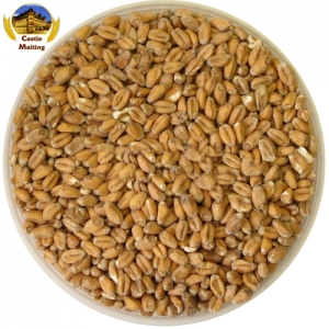 Солод «Wheat Blanc» Castle, 1 кг