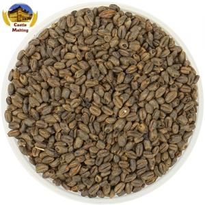Солод «Wheat Cafe» Castle, 1 кг