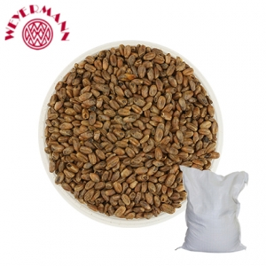 Солод «Carawheat» Weyermann, 9 кг