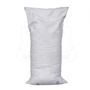 Ячмень «Жженый» Kursk, 25 кг