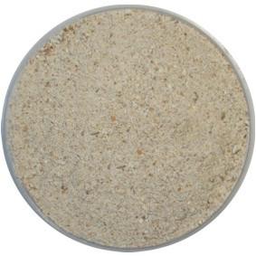 Солод ржаной белый, молотый 1 кг