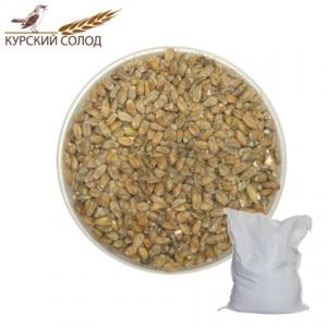 Солод «Пшеничный» Kursk, 9 кг