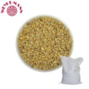 Солод «Wheat» Weyermann, 9 кг