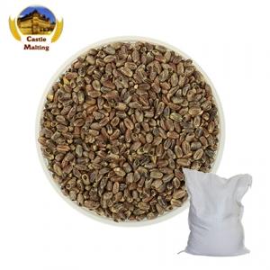 Солод «Wheat Arome» Castle, 9 кг