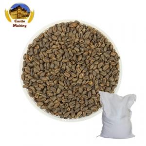 Солод «Wheat Cafe» Castle, 9 кг