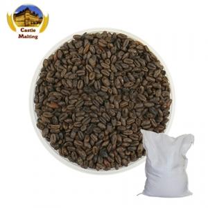 Солод «Wheat Chocolate» Castle, 9 кг