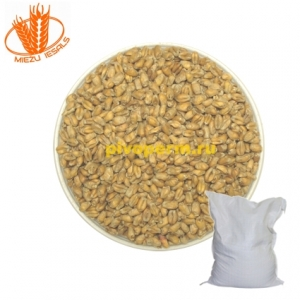 Солод «Пшеничный» MamasD, 9 кг