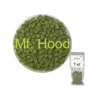 Хмель Маунт Худ (Mt Hood) 1 кг