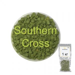 Хмель Саутерн Кросс (Southern Cross) 1 кг