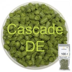 Хмель Каскад (Cascade DE) 100 гр