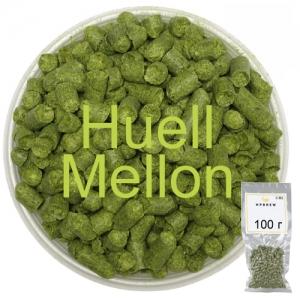 Хмель Халл Мелон (Huell Mellon) 100 гр