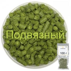 Хмель Подвязный 100 гр.