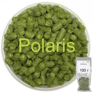 Хмель Полярис (Polaris) 100 гр
