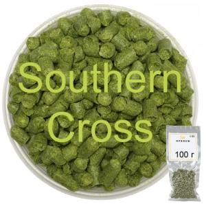 Хмель Саутерн Кросс (Southern Cross) 100 г