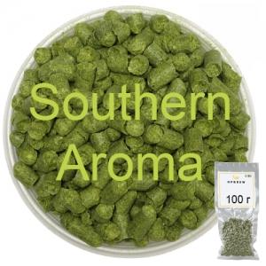 Хмель Саутерн Арома (Southern Aroma) 100 г