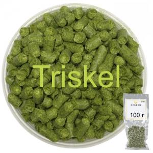Хмель Трискель (Triskel) 100 гр
