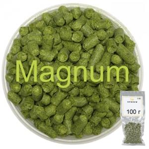 Хмель Магнум (Magnum) 100 гр.