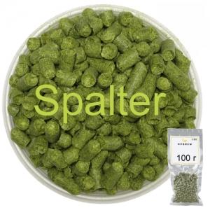 Хмель Шпальтер Селект (Spalter Select) 100 гр.