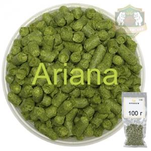 Хмель Ариана (Ariana) 100 г